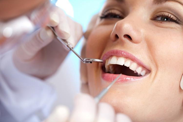 How to Find Affordable Dental Care in Your Area