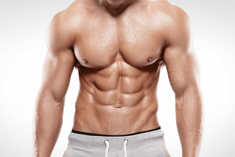 Bodybuilding Supplements, Male Enhancement and Weight Loss Diet Pills Tainted