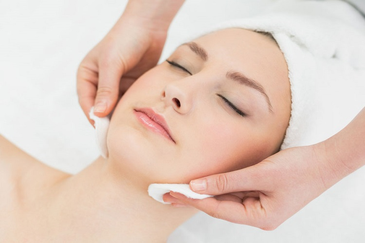 Skin Care: Contemporary Treatments For Acne And Pimples